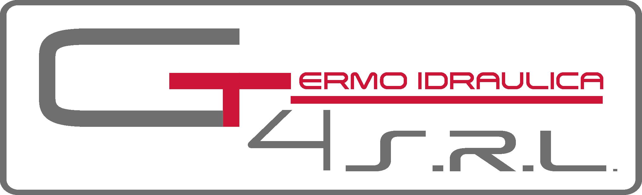GT4 Termoidraulica